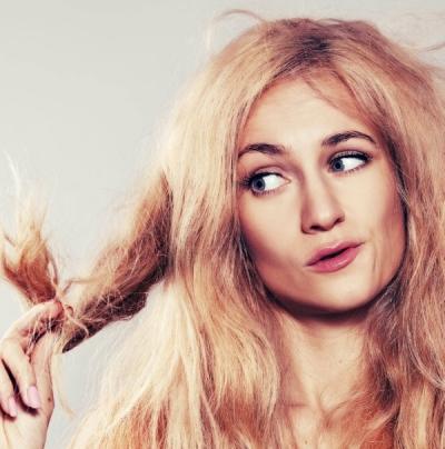 Saç Bakımı ve Tasarımı