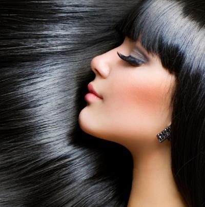 Saç Dolgunlaştırma